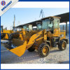 Towable Backhoe Small Zl926 Wheel Loader