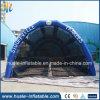 High Quality Inflatable Baseball Net, Inflatable Baseball Batting Cage