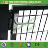 Square Tube Frame Germany Euro Garden Gate