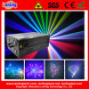 12W RGB Laser Projector Stage Light