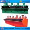 CE Quality Coal Mining Separator Equipment