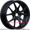 15/16/17/18inch Alloy Rims Aluminum Wheels