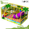 Manufacturer Commercial Kids Good Quality Indoor Playground Equipment