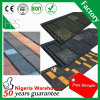 Manufacture Building Material Galvanized Steel Sheet Stone Coated Metal Roofing Tiles