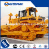 High Quality Hot Sale Hbxg SD8b Crawler Bulldozer 320HP