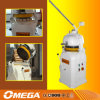 Dough Divider Rounder (manufacturer CE&ISO 9001)