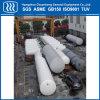 Chemical Storage Equipment Liquid Oxygen Nitrogen CO2 Argon Storage Tank