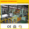Good Quality High Speed High Precision Slitting Line Slitting Machine