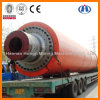 Grinding Mill for Cement