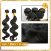 Cheap Body Wave Human Hair Malaysia Virgin Hair Extension Tfh-Nl0556