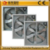 "Jinlong 1380mm Centrifugal Shutter Exhaust Fan/Professional Industrial Equipment (JLF(D) -1380 (50"")"