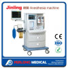 10.4 LCD Display Screen Anesthesia Machine