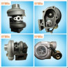 Tb2527 Turbo 465941-0005 for Nissan