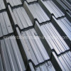Hot Salling Classical Color Steel Roofing Sheet Metal Roof Tile