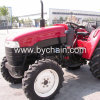 90HP Tractor - Sh904
