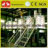 Low Price Small Crude Oil Refinery Plant 0086 15038228936