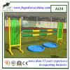 Horse Show Jumps for Aluminum Jumps