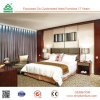 Approved by SGS Modern Customized Hotel Bedroom Furniture