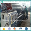 Stainless Steel Cylinder Mould for Paper Making Mill
