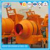 High Quality Jdc 350 Concrete Mixer Machine