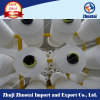 70d/68f/1 PA 66 China Nylon DTY Yarn