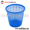 Customized Plastic Product