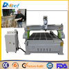 3D Wood Carving CNC Router Machine for Sale