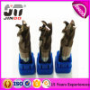 HRC55 2 Flutes Solid Carbide Extra Long End Mill Milling Cutters