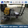 High Efficiency Cold Paint Road Line Marking Construction Machine