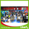 Customized Fitness Trampoline Park for Sale