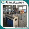 Plastic Pipe Sj-90 High Efficient Series Single Plastics Extruder