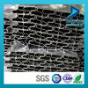 Factory Direct Sale Good Price Aluminum T5 Profile for Insert Slatwall MDF