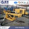 Hfm-1 Anchor Drilling Rig