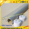 Aluminum Tube for LED Light