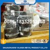 Black Annealed Coil Wire Tie Wire Factory