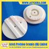 Customized Machining Alumina Ceramic Components