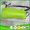 210d Polyester Sleeping Bag, Portable Lazy Sofa Chair