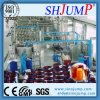 High Quality Apple Puree Processing Production Line