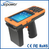 Jepower Hot Salet Handheld PDA Terminal and Data Scanning Machine