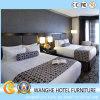 Chinese modern Hotel Bedroom Furniture Set
