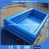 Top Quality PVC Inflatable Swimming Pool for Kids and Adults