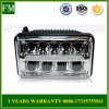 "4X6"" Sealed Beam LED Protector Headlight"