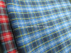 T/C Yarn Dyed Check Fabric for Shirt