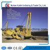 70tons China Side Boom Pipe Crane (DGY70H)