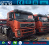 Used Volvo Tracktor Volvo FM12 Truck Head for Sale