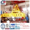Automatic Hydraulic Telescopic Container Spreader for Loading 40FT Container