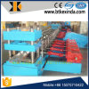 Highway Guardrail Panel Roll Forming Machine