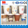 Single Wall PE Coated Paper Paper Cups
