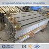 Rubber Conveyor Belt Vulcanizing Cure Joint Equipment