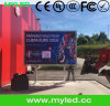 P10/P16 Outdoor Advertising LED Display/LED Panel/LED Screen
